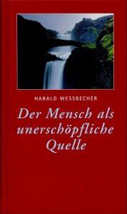 buch_der_mensch_als_unerschoepliche_quelle_cover_400