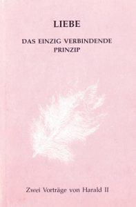 buch_liebe_das_einzig_verbindende_prinzip_cover_400