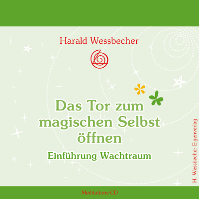 [Bild: cd_das_tor_zum_magischen_selbst_oeffnen_cover_400.jpg]