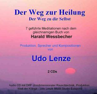cd_der_weg_zur_heilung_lenze_cover_400