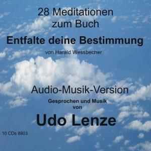 cd_entfalte_deine_bestimmung_lenze_10_cover_400