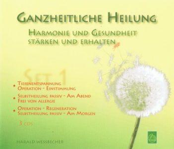 cd_heilung_set1_cover_400