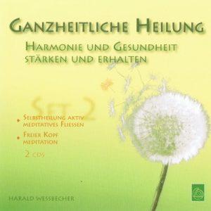cd_heilung_set2_cover_400