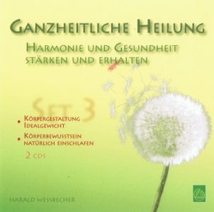 cd_heilung_set3_cover_400