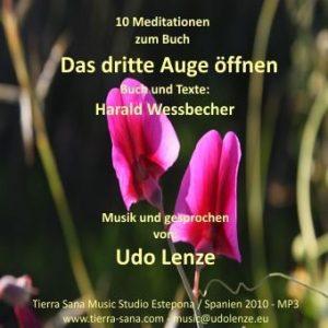 cd_meditationen_zum_buch_drittes_auge