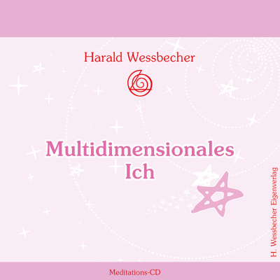 [Bild: cd_multidimensionales_ich_cover_400.jpg]