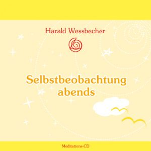 cd_selbstbeobachtung_abends_cover_400
