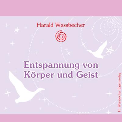 [Bild: cd_entspannung_von_koerper_und_geist_cover_400.jpg]