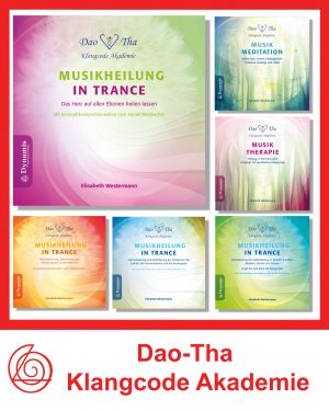 Dao-Tha Klangcode Akademie