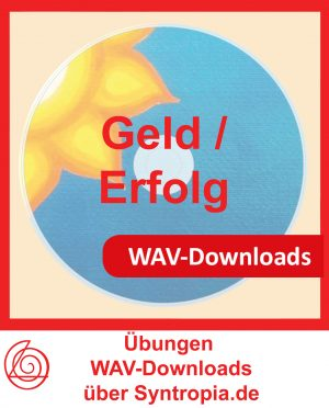 WAV-Downloads über Syntropia.de Geld / Erfolg