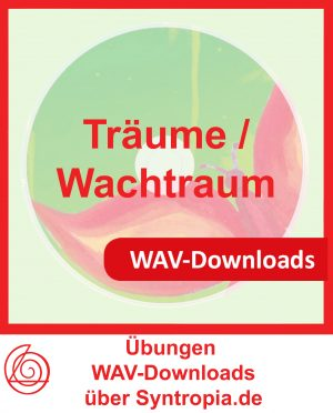 WAV-Downloads über Syntropia.de Träume