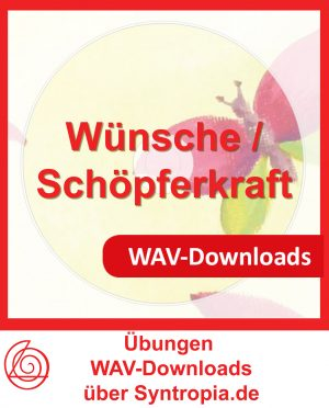WAV-Downloads über Syntropia.de Wünsche