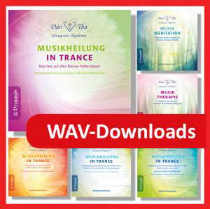 WAV-Downloads Dao-Tha Klangcode Akademie – über Syntropia.de