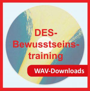 WAV-Downloads über Syntropia.de Bewusstseinstraining I