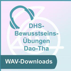 WAV-Downloads Dao-Tha Klangcode Akademie