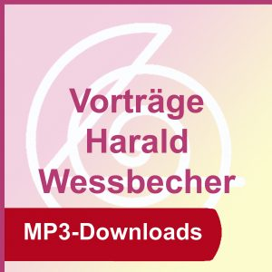 MP3-Downloads Vorträge Harald Wessbecher