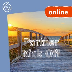 Kick-Off Partner-Meetings